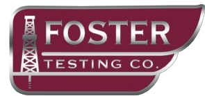 Foster Transparent