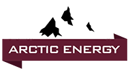 Arctic Energy Services