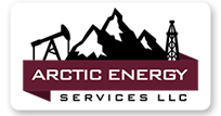 Arctic Energy Services LLC - Best Production | Flow Testing Company